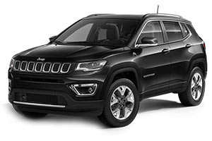 JEEP CHEROKEE MY17 LONGITUDE FREEDOM (PXJ)