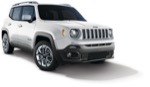 JEEP NEW RENEGADE MY19 LIMITED (296)