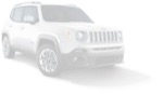 JEEP NEW RENEGADE MY19 LIMITED (317)